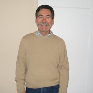 Craig_sweater_2_small2