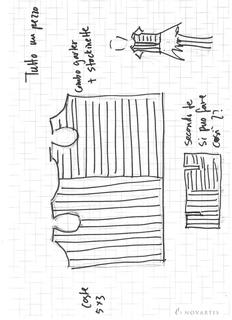 Vest_small2