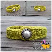 Bracelet_1_small_best_fit