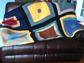 Six-block_blanket_small2