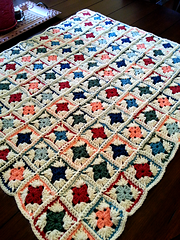 Blanket7_small
