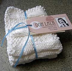 Washcloth4_small