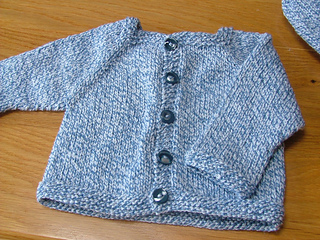 Cardigan_for_ciaran_2_small2