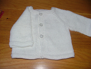 Newborn_top_down_cardigan_4_small2