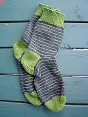 Weekend_sock1_small