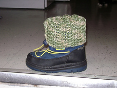 Boot_toppers_02_small
