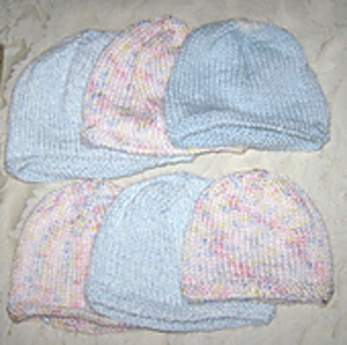 Charity_hats_01_small2