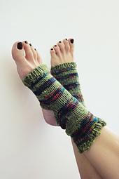 Yoga_socks_4_small_best_fit