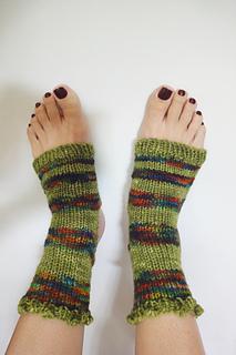 Yoga_socks_1_small2