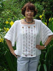 Cotton_top_front_small