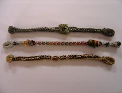 Copy__2__of_french_knit_bracelets_1_small
