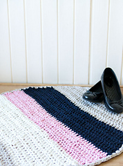 Wink-stripey-rug-finished-1_small