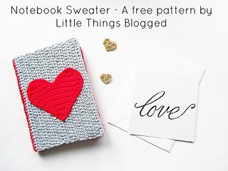 Diy-valentines-crochet-notebook-sweater_small2