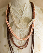 Acreativebeing-crochet-necklace-finished3_small_best_fit