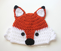Foxhat10_small_best_fit