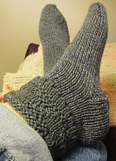 Cheryl_s_birthday_socks_small2