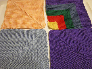 Any_size_afghan_square_small2