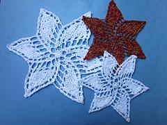 Gypsy_snowflake_1_small