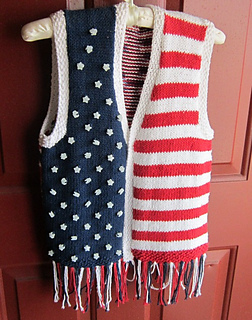 Star_spangled_colors_vest_front_pm_small2