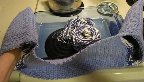 Final_oven_mitts_700_medium
