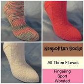 Neapolitan_collage_small_best_fit