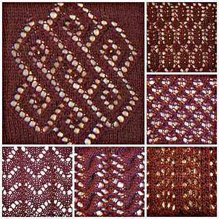 2015_year_of_lace_scarf_collage_small2