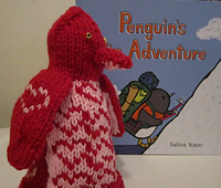 Penguin_adventure_small_best_fit