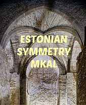Estonian_symmetry_mkal_pic_small_best_fit