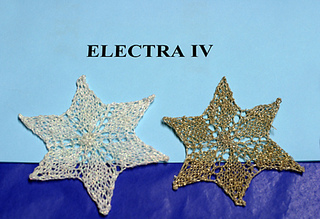 Electra_iv_silver_and_gold-min_small2