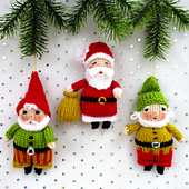 Santaelves1_small_best_fit