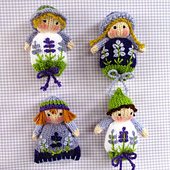 Lavenderdolls_small_best_fit