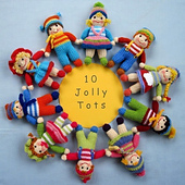 Jollytots_small_best_fit
