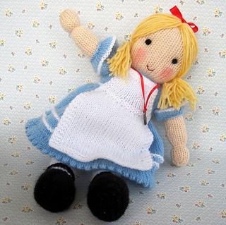 Alice2_small2