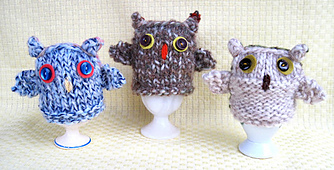 Owls1_small_best_fit