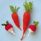 Carrotradish1_small_best_fit