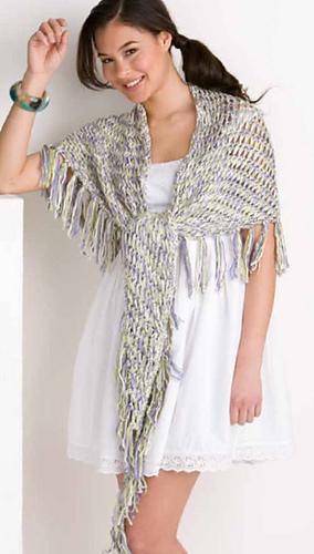 Dramatic_drop_stitch_shawl_medium