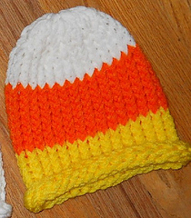 Candy_corn_hat_small