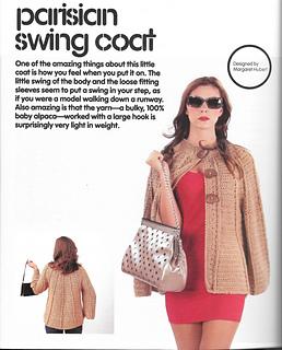 Parisian_swing_coat_small2