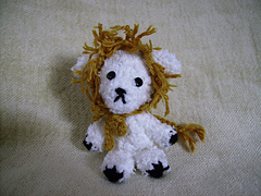 Lion_to_lamb_feb2010_002_small