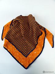 Flickflauder-shawl_small