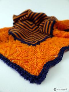 Flickflauder-shawl-tip_small2