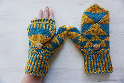 Fractal_mittens_outside_small_best_fit