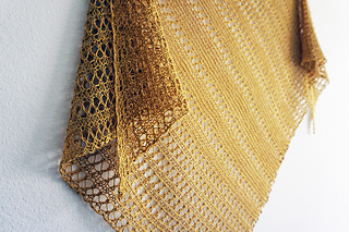 Langebaan_shawl_detail_small2