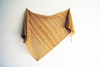 Langebaan_shawl_small2