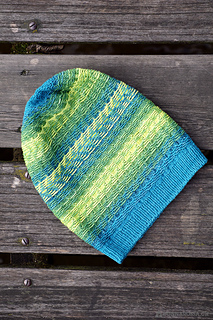Dingle_hat_donnarossa_designs-lay_flat_inside_out_small2