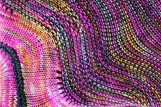 Spo_shawl_teaser_small2