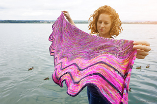 Spo_shawl_donnarossa_designs_summer_light_small2
