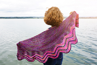 Spo_shawl_donnarossa_designs_asymmetry_small2
