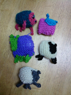 Class_sheep_small2