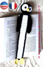 Pattern_us_fr_tux_bookmark_ravelry_small_best_fit